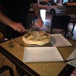 Foto Pizzeria Alcapone