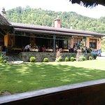 mehiska restavracija Galeb의 사진