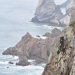 Imagen de Hop-on Hop-Off Sintra