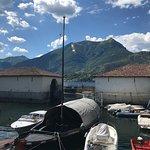 Photo of Alle Darsene di Loppia