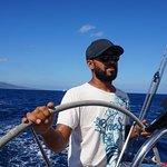 Foto de Asinara Sail Experience