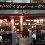 Patrick's Belgian Restaurant & Steakhouse照片