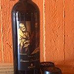 Photo of Lyrarakis Winery