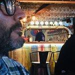 Foto van Delirium Cafe Lisboa