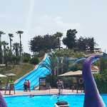 Photo of Aquopolis Torrevieja