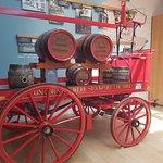 Billede af Robinsons Brewery