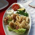 Monsoons Restaurant照片