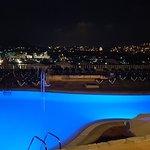 Foto de Club Santa Ponsa