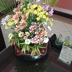 Bali Refresh Spa