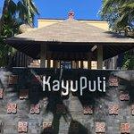 Foto de Kayuputi