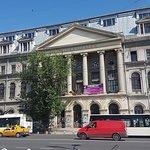 Foto di University Palace