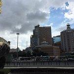 新葡京娛樂場照片