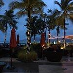 Take me back to Amari Phuket !