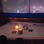 Ozone Bar照片
