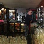 Photo of Faherty's Pub