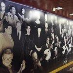 Photo de Museu do Fado / Fado Museum