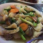 Bild från Han Court Chinese Restaurant