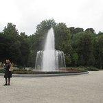 Фотография Bernardine Gardens