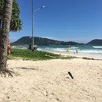 Bilde fra Phuket Graceland Resort & Spa