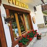 Fotografie: Ristorante Pizzeria Il Ceppo