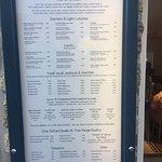 Photo de Seafood Cafe