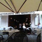 Photo of Ristorante del Mercato