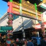 Jogja Free Walking Tour by Jogja Good Guide Foto