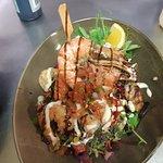 Foto de Manaia Kitchen & Bar