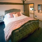 Drift House Holiday Cottages