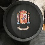 Photo de Bodegas Lustau