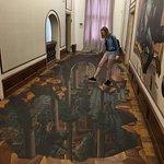 Photo of Illusion Art Museum Prague (IAM Prague)