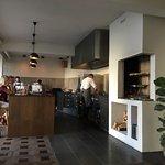 Foto de Restaurant Alouette
