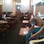 Foto de Main Street Diner