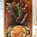 Photo of The Hussar Grill Camps Bay