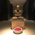 Foto de Shangri-La's - Eros Hotel, New Delhi
