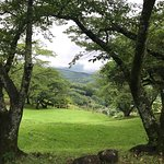 Tabaruzaka Park照片
