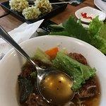 Bun Cha 145 Foto