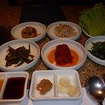Photo of Da On Fine Korean Cuisine