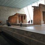 Tempio di Dendur