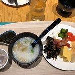 成田日航酒店照片