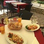 Фотография Restaurant Arlen