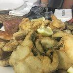Casa Bartolo Restaurant照片