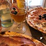 Photo of Pizzeria Ristorante La Rosa Blu