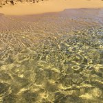 Spiagge Rosse照片