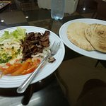 Shawarma Snack Centerの写真