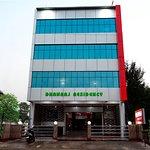 Hotel Dhanraj Residency