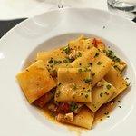Foto de Mood Ristorante-Pizzeria
