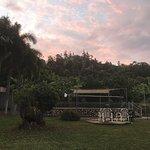 Kooyong Holiday Units Foto