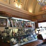 Caffe Cordina照片