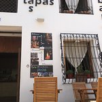 ภาพถ่ายของ Tapas Gastro•bar